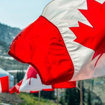 Canadians Online Casino Continues To Expand