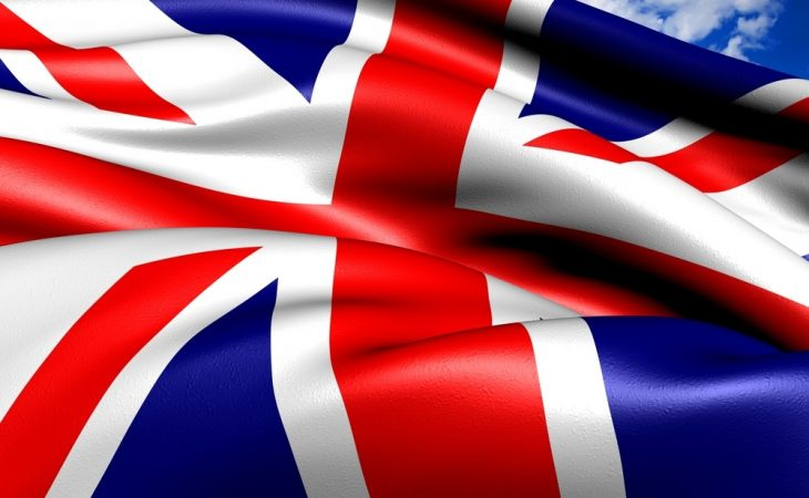 uk betting and gambling commission